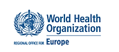 World Health Organization ( EU ) by Sanktraphaelnaters.com