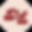 Team_St.Raphael-300x300.png
