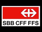 SBB Online Fahrplan by Zentrum Sankt Raphael Naters