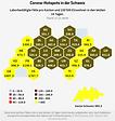 BAG Bundesamt für Gesundheit by Sanktraphaelnaters.com