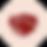 Stellen_St.Raphael-300x300.png