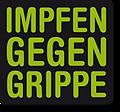 Impfen gegen Grippe by Zentrum Sankt Raphael im Herzen von Naters Wallis Schweiz