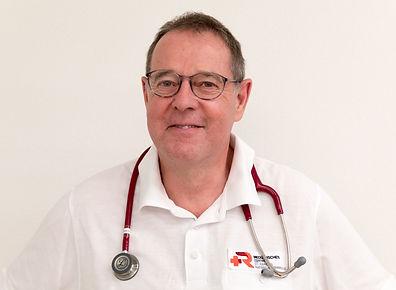 Dr. med. Robert Jenewein Zentrum Sankt R