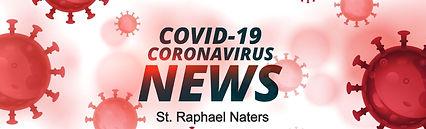 Covid-19 Impfung Änderungen - News Zentrum St. Raphael Naters