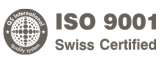 Iso_Logo-1.png