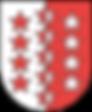 200 Jahre Eidgenossenschaft Wallis by Zentrum St. Raphael Naters