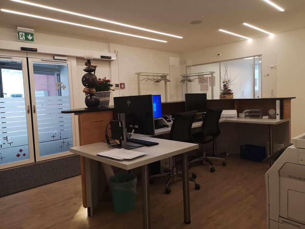 Telemedizin-Zentrum-Sankt-Raphael-im-Her