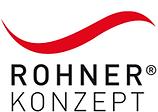 Rohnerkonzept by Sankt Raphael in Naters