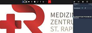 Meeting-Telemedizin © by Medsr