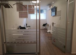 Hausarzt Medizin - Für Ihre Gesundheit - St. Raphael in Naters  