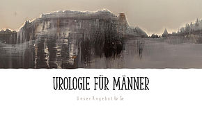 © Urologie für Männer St. Raphael in Naters by Sanktraphaelnaters.com