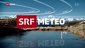 Meteo Schweiz Wallis by Zentrum Sankt Raphael Oberwallis