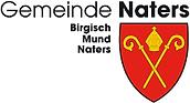 Gemeinde Naters by Zentrum Sankt Raphael Wallis
