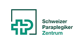 Schweizer Paraplegiker-Zentrum by Sankt Raphael Oberwallis