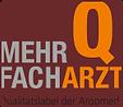 © MehrFachArzt Dres. med. H. und C. Schmidt - Brutsche Gesundheitszentrum St. Raphael Naters