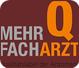 Mehrfacharzt-Dr.-Hermann-Schmidt-Naters-