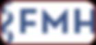 Berufsverband-Schweizer-Ärzte-FMH-by-Dr.