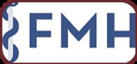 Partner FMH – dem Berufsverband der Schweizer Ärztinnen und Ärzte