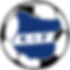 Kudnby-logo-stor.png