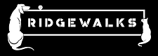 Ridgewalks_Website_Header_Logo.png
