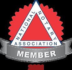 NNA-Member-Badge-2021.png