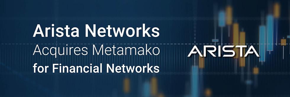 Arista Networks metamako.png