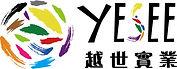 yesee-橫式-cn-001.jpg
