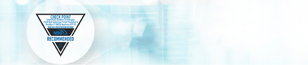 1122-CP-Web-Banner-03.png