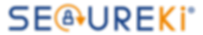 secureki logo- registered (1)-01.png