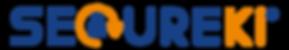 secureki logo- registered (1)-01.png