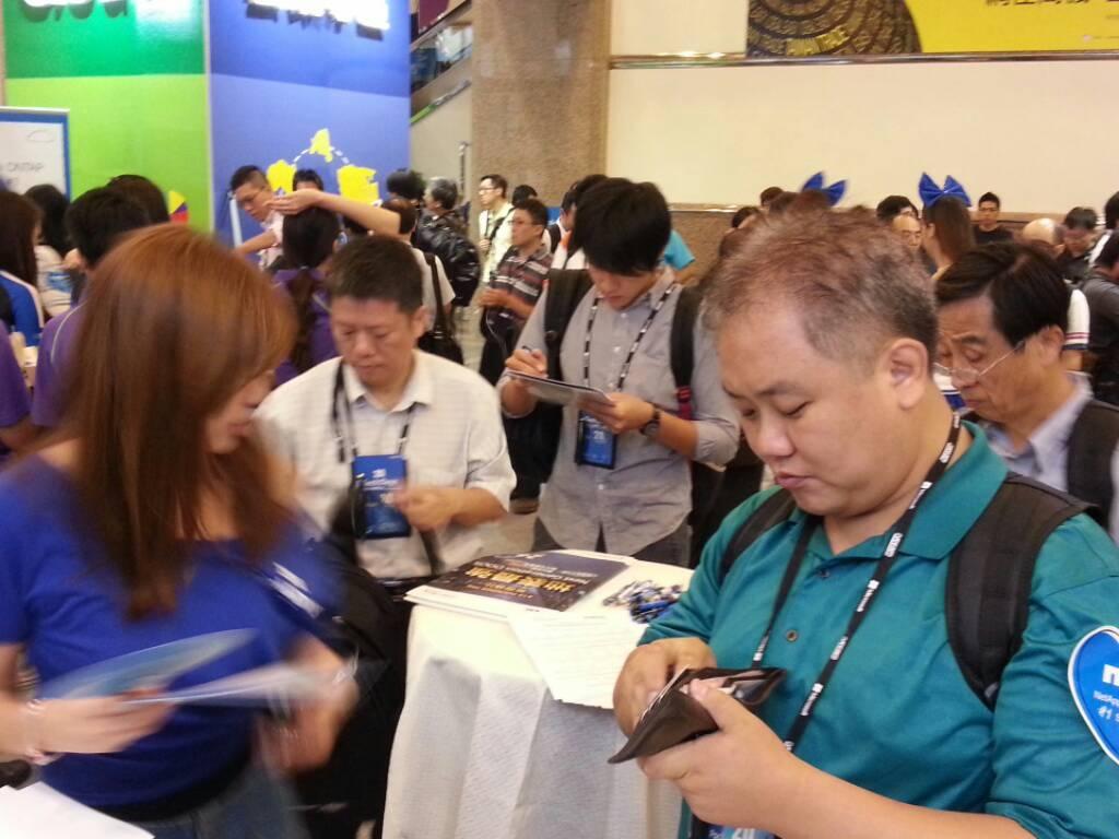 2014 Microsoft TechDays - A10-17