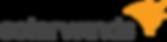 SWI_logo_2-color_RGB_300x600-01.png