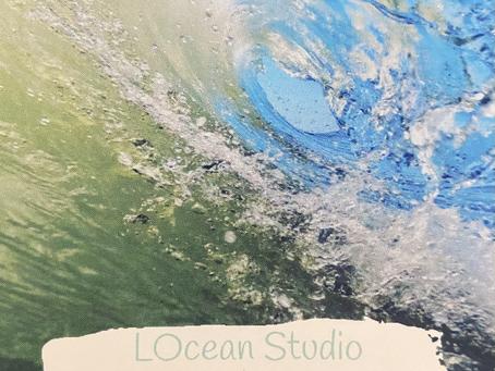 LOcean Studio