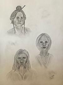 Portrait 2.jpeg