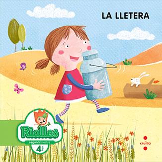 La Lletera