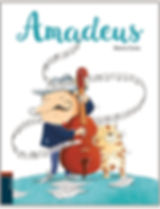 Amadeus Sinopsis.jpg