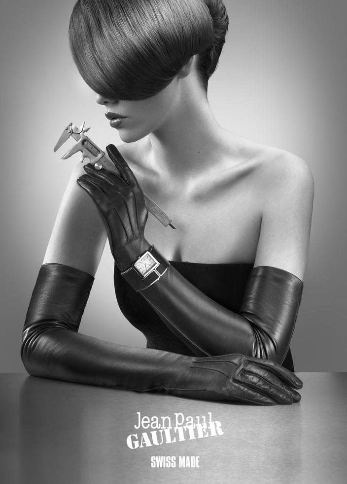 Jean_Paul_Gaultier.jpg