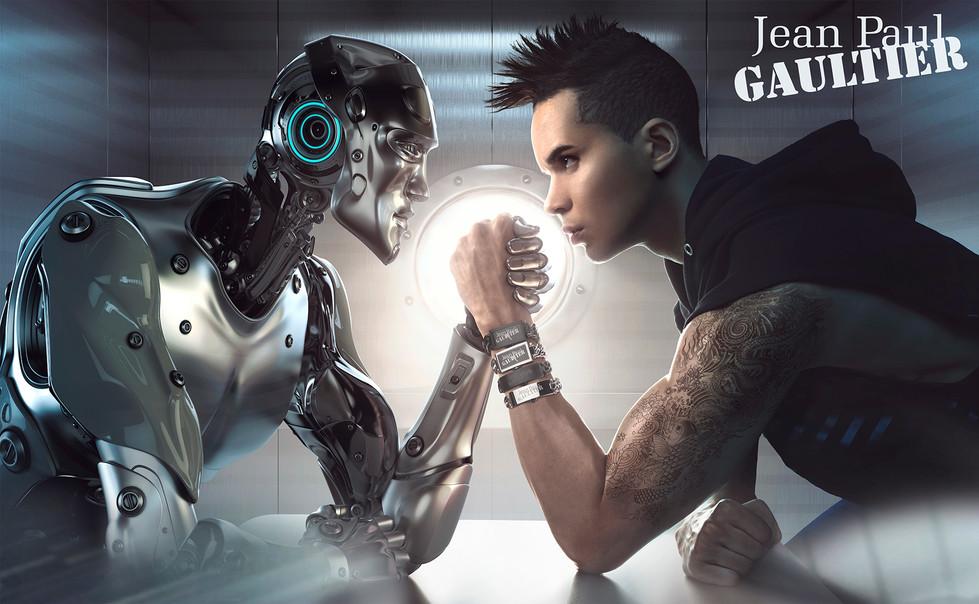 Jean_Paul_Gaultier_Robot.jpg