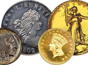 Top 5 Rare Coin_Finance_PALH_ND20-2.jpg
