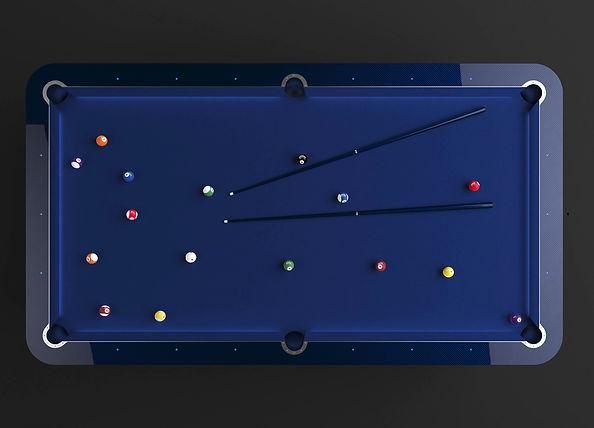Bugatti Pool Table_3.jpg