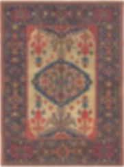Claremont Rug - Woven Histories - Art_4.