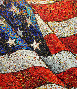 Freedom flag 3 - triptych.jpg