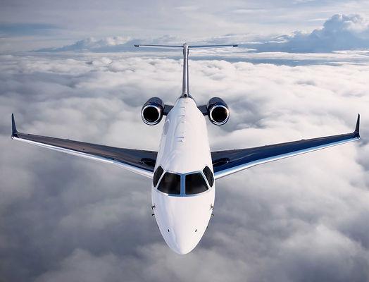 embraer-legacy-450_edited.jpg