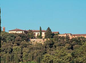 Poggio Santa Cecilia