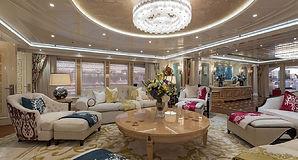 44 Super Yacht Ace_.jpg