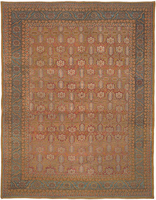 Claremont Rugs_Art_The Sum Of The Parts_