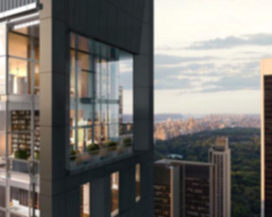 BBI001_Baccarat_Residences_View_07_v3_QC