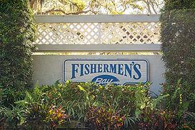11 Fishermens Bay Drive, Sarasota, Flori