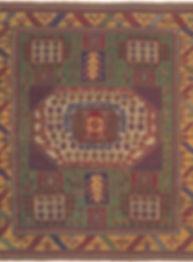 Claremont Rug - Cosmology - Arts_9.jpg