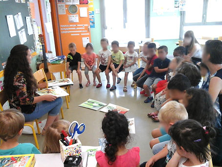 Photo_pour_site_école.jpg